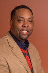 Jamal Nelson